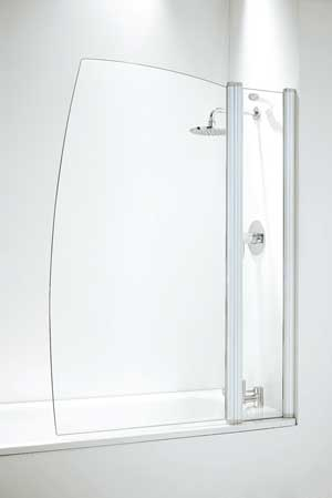 Coram BATH SCREENS
