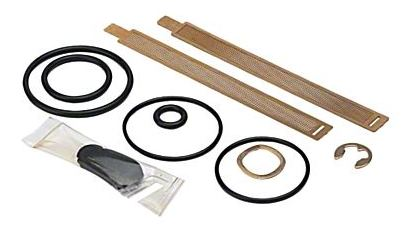 Mira 915 temperature cartridge service pack 935.01