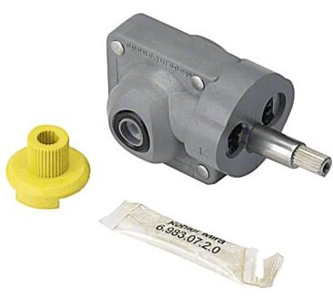 Mira 415 shower replacement cartridge assembly for pre 1992 models
