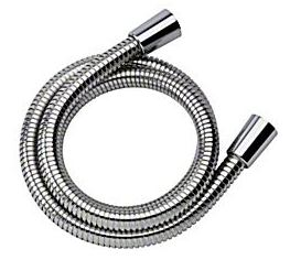 Replacement Mira Logic shower hose