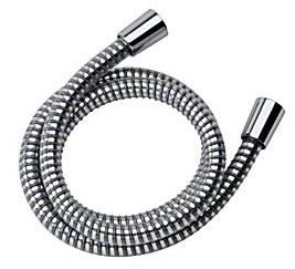 Replacement Mira Response shower hose