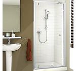 Mira ACE Pivot shower door
