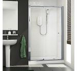 Mira ACE sliding shower door
